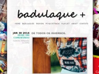 badulaquemais.wordpress.com