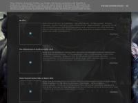 unhasdachris.blogspot.com