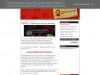 bloggastronomix.blogspot.com