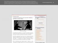 cenacandanga.blogspot.com
