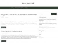 biscatesocialclub.com.br