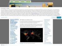 outrapolitica.wordpress.com