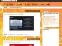 ilivresantoandre.blogspot.com