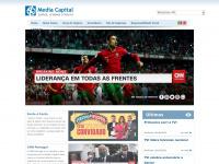 mediacapital.pt