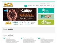 aca.com.br