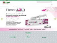 ecovet.com.br