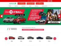 bali.com.br