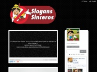 sloganssinceros.tumblr.com