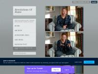 revolutions-of-ruins.tumblr.com
