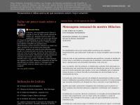 acasadomarcelo.blogspot.com