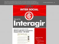projetointeragir.blogspot.com