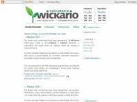 wickario.blogspot.com