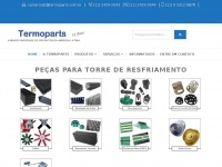 Termoparts.com.br