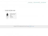 Visão de Mercado - Serviços de Internet