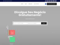 eguiacomercial.com.br
