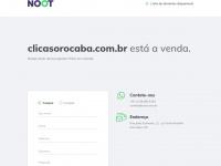 clicasorocaba.com.br