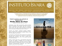 isvara.com.br
