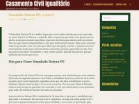 casamentociviligualitario.com.br