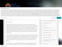 marchapelavida.wordpress.com