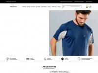 elitestore.com.br