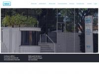 Abrac.com.br - ABRAC - Home