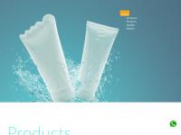 globoplast.com.br