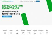 prakolar.com.br