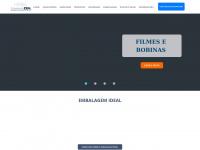 embalagemideal.com.br
