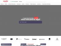 merlinlocacao.com.br