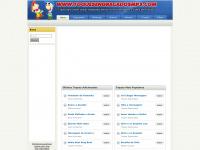 toquesengracadosmp3.com