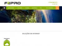f2pro.com.br