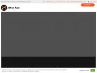 mackflex.com.br