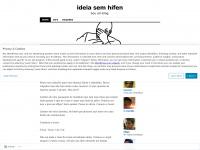 ideiasemhifen.wordpress.com