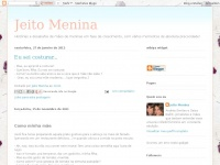 blogjeitomenina.blogspot.com