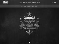 grupofaz.com
