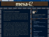 mesa-42.blogspot.com
