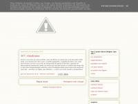 amoreseusobjetos.blogspot.com