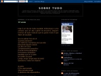 ideiassobretudo.blogspot.com