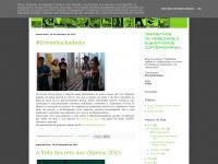 dispositivodevisibilidade.blogspot.com