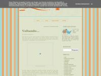 coresquequero.blogspot.com