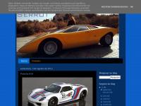 gilmarioserrot.blogspot.com
