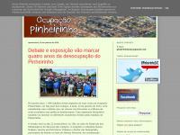 solidariedadepinheirinho.blogspot.com