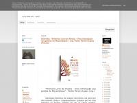 escobarfranelas.blogspot.com