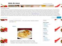 ddodmoca.wordpress.com