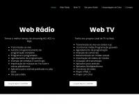 melhorstreaming.com.br