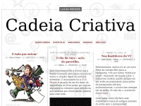 cadeiacriativa.wordpress.com