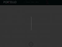 portelo.com.br