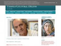 elfikurten.com.br