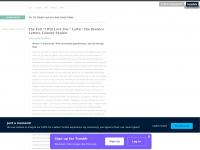 happybutt.tumblr.com