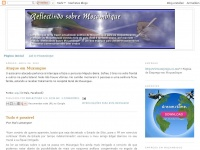comunidademocambicana.blogspot.com